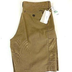 Tommy Bahama Key Isles 10-Inch Cargo SOFT Shorts